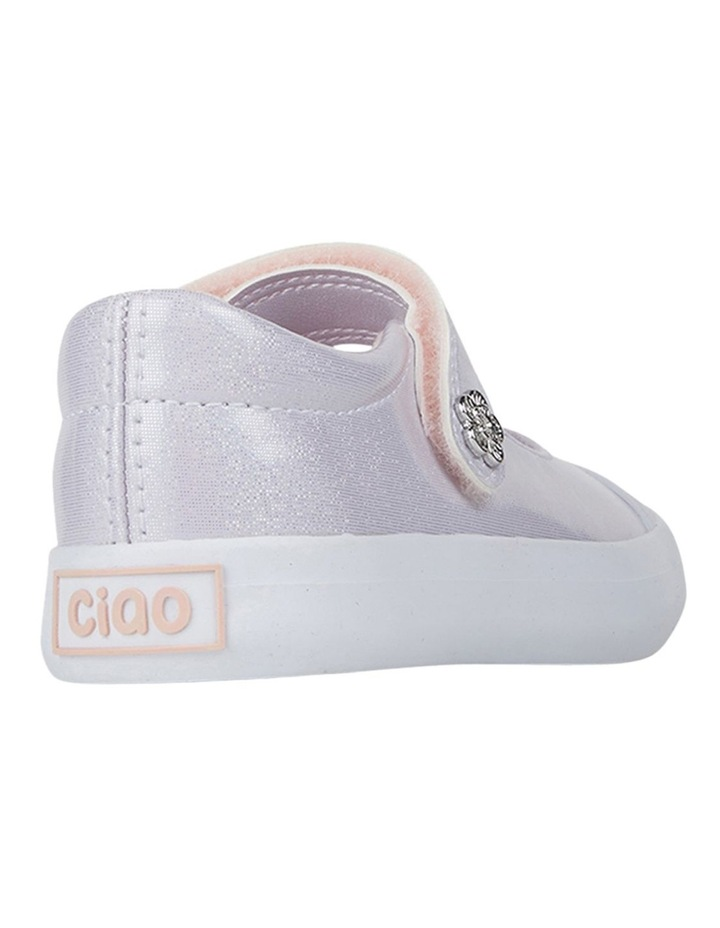 Millie Mary Jane Girls Sneakers image 3