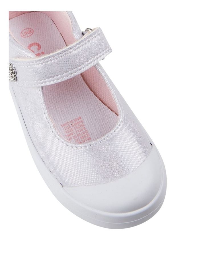 Millie Mary Jane Girls Sneakers image 4