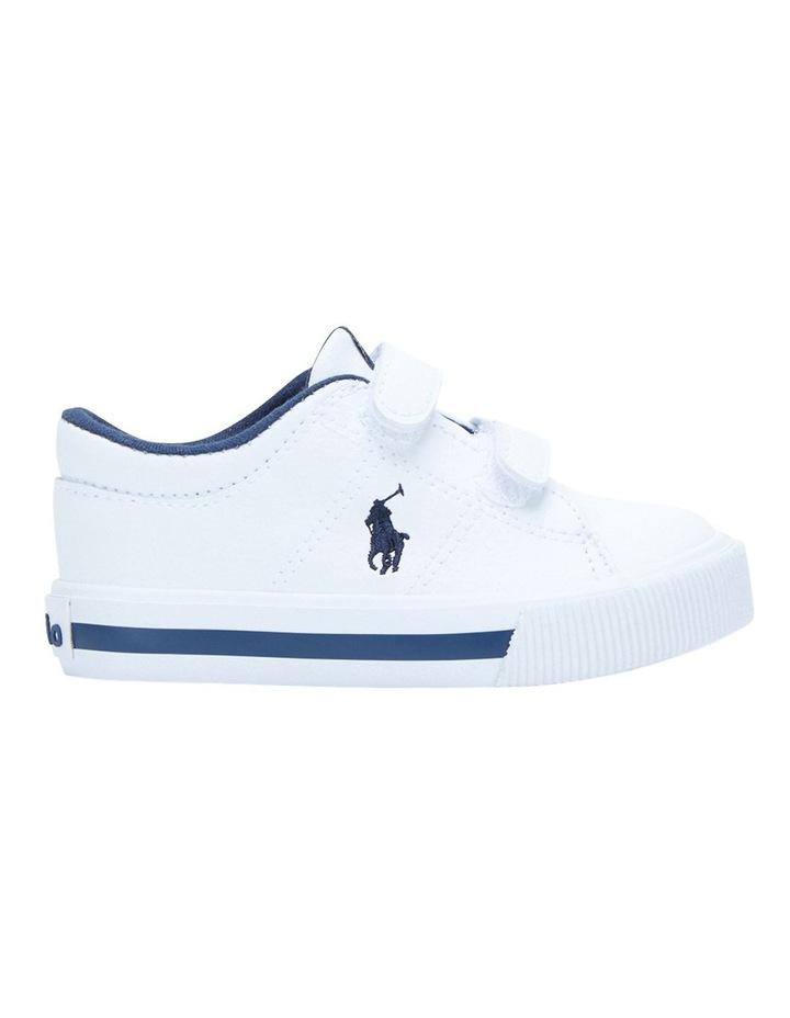 Elmwood Ez Tumbled Infant Boys Sneakers image 1
