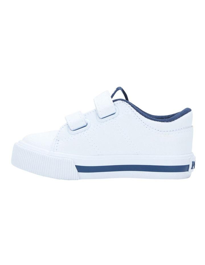 Elmwood Ez Tumbled Infant Boys Sneakers image 2