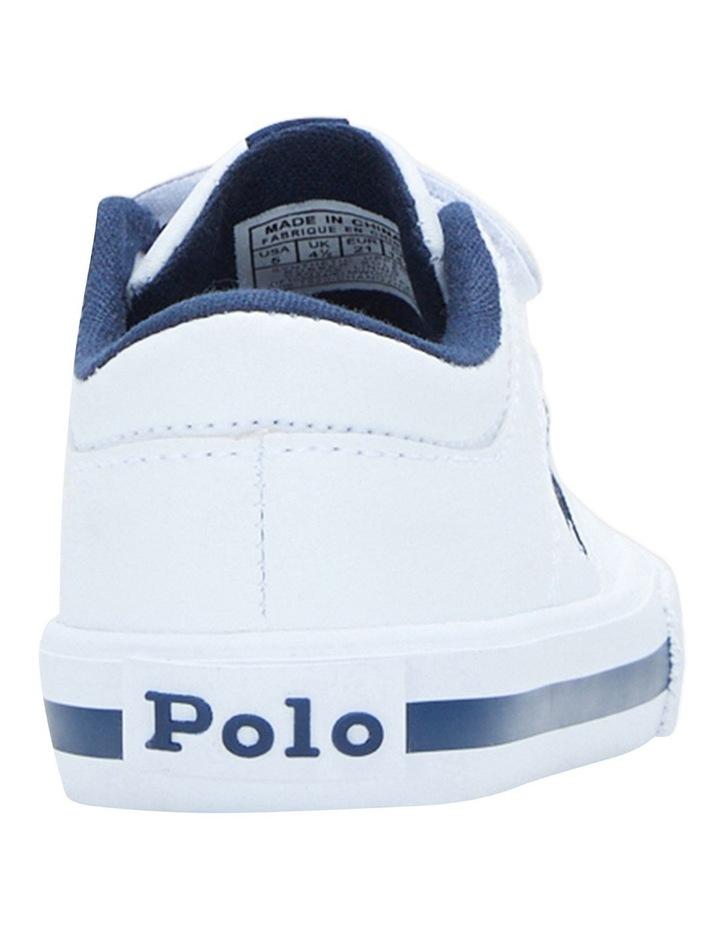 Elmwood Ez Tumbled Infant Boys Sneakers image 3
