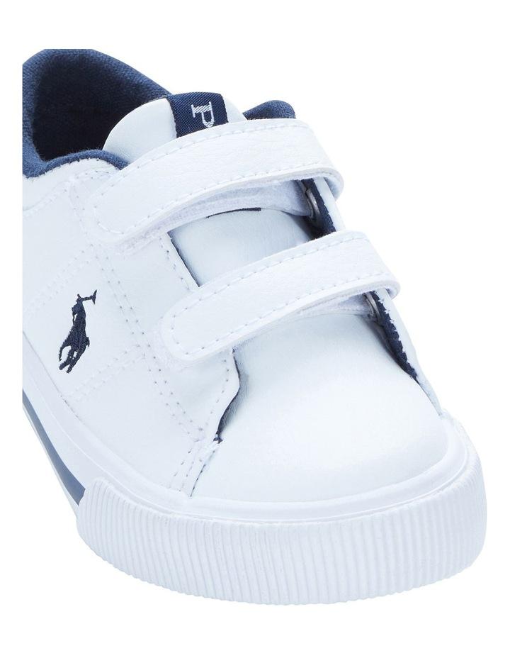 Elmwood Ez Tumbled Infant Boys Sneakers image 4