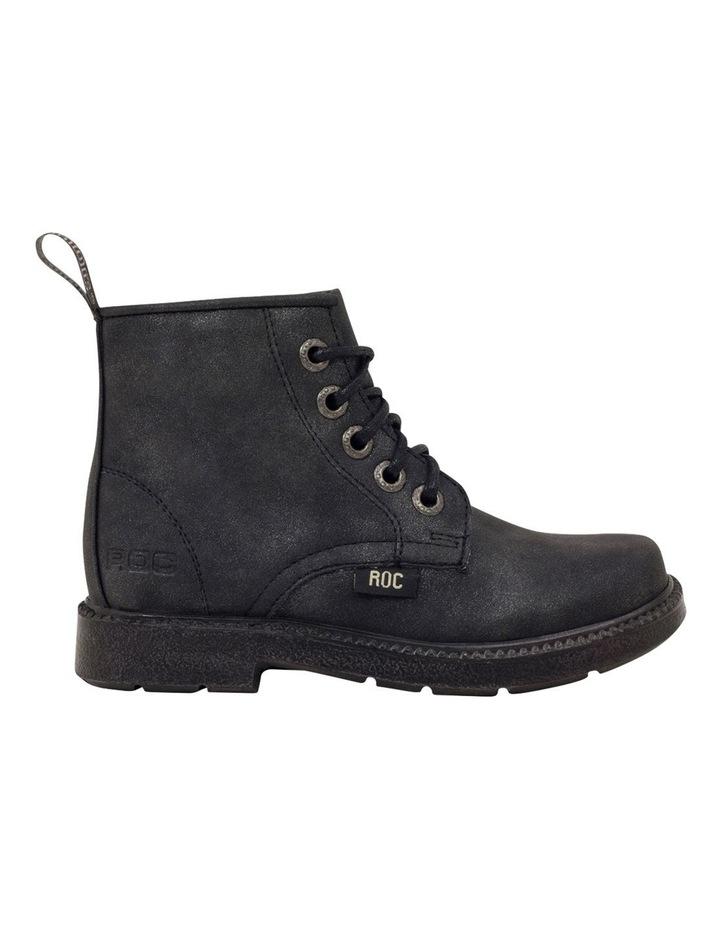 Joff Girls Boots image 1