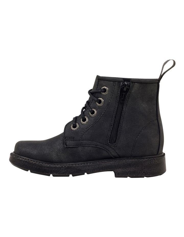 Joff Girls Boots image 2