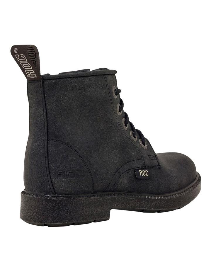 Joff Girls Boots image 3