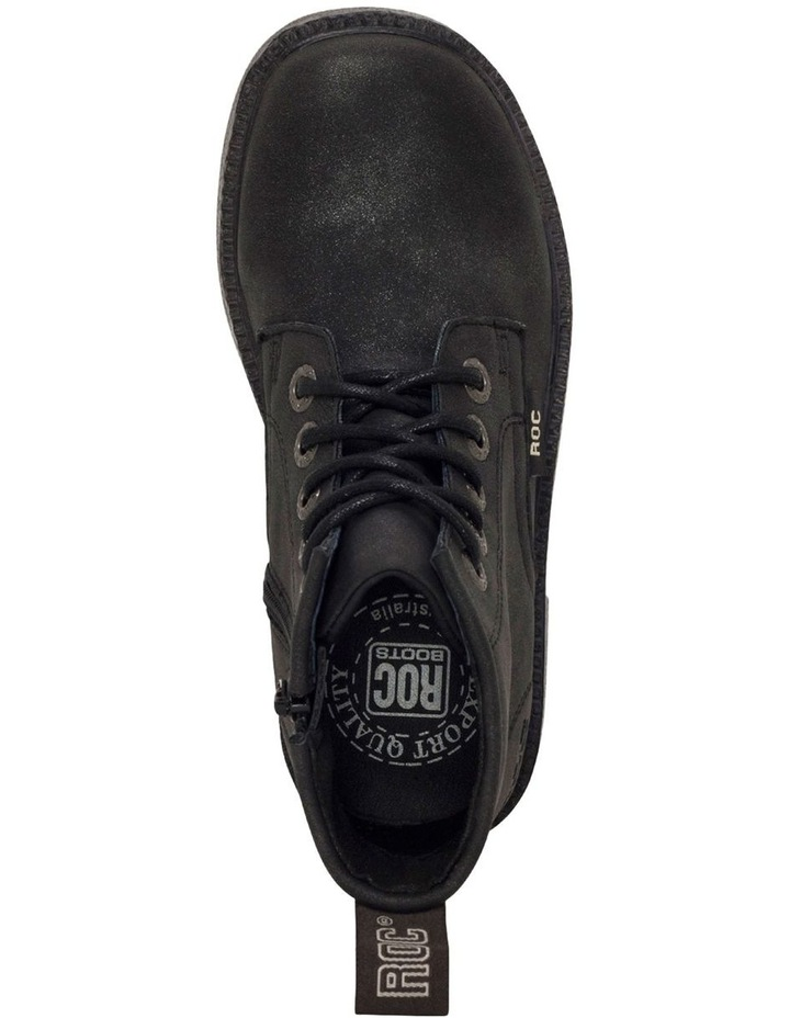 Joff Girls Boots image 5