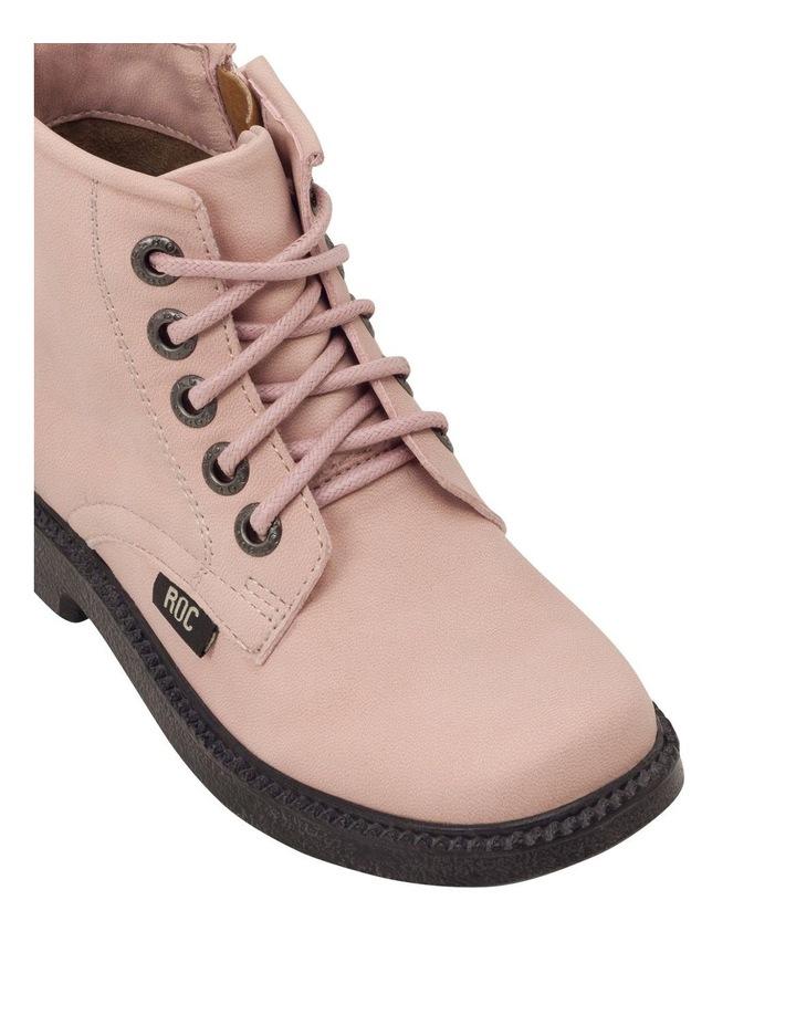 Joff Girls Boots image 4