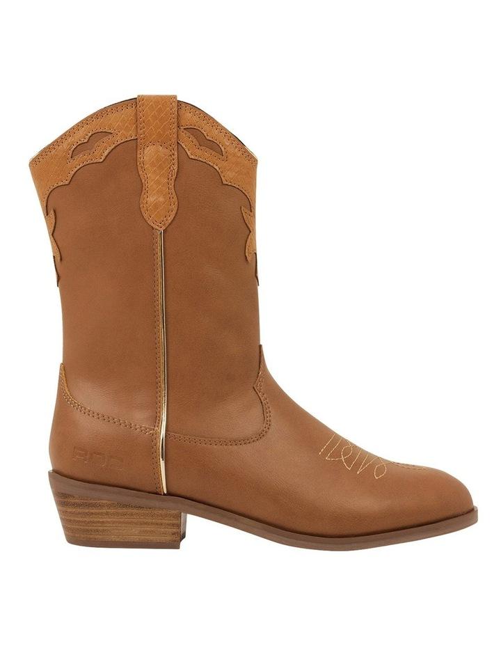 Laramie Girls Boots image 1