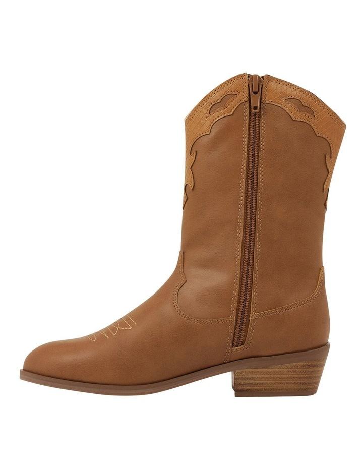 Laramie Girls Boots image 2
