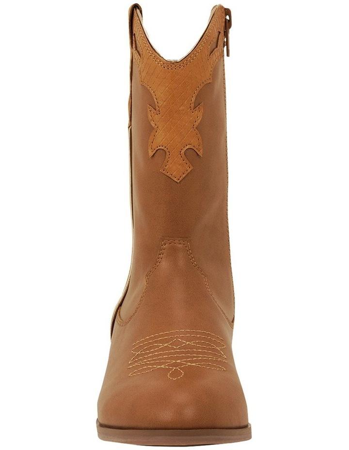 Laramie Girls Boots image 3