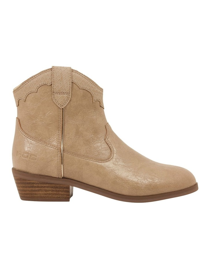 Larissa Girls Boots image 1