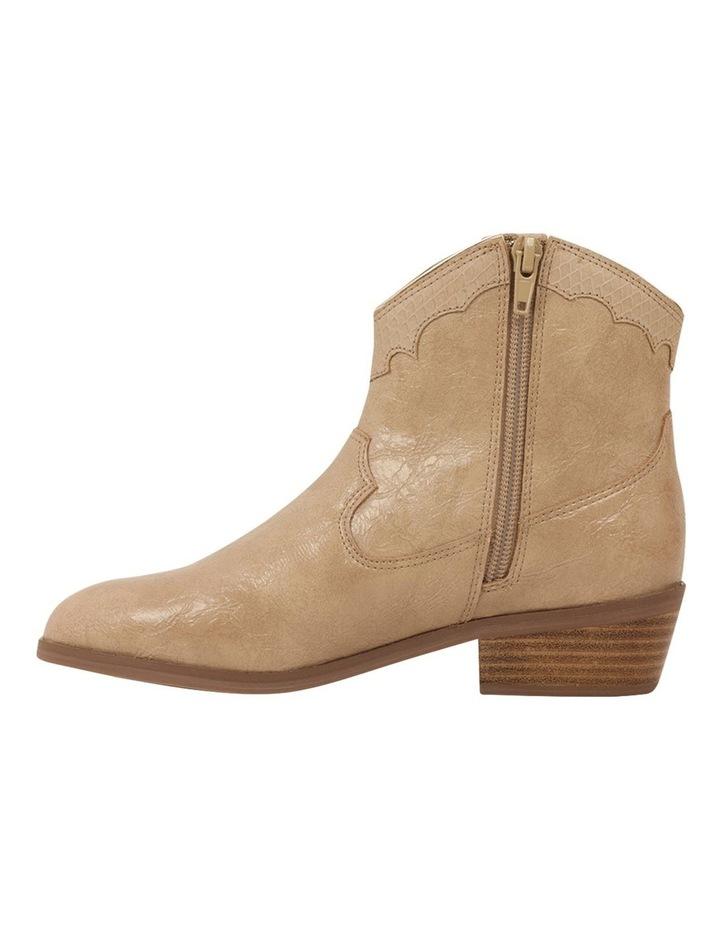 Larissa Girls Boots image 2