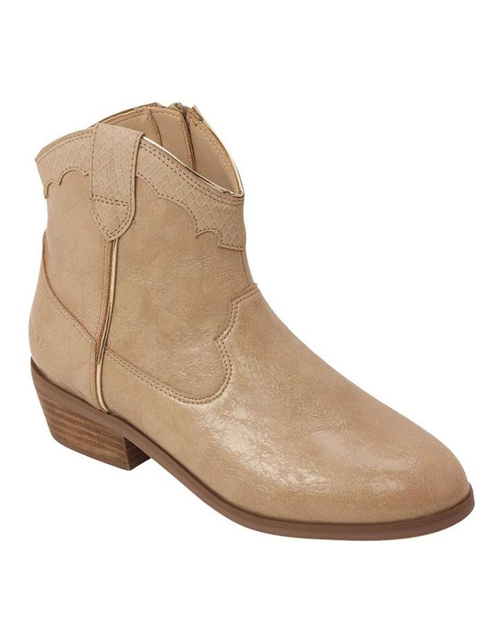 Larissa Girls Boots image 3