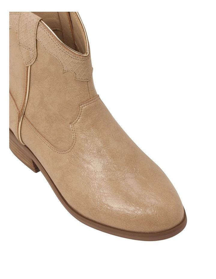 Larissa Girls Boots image 4