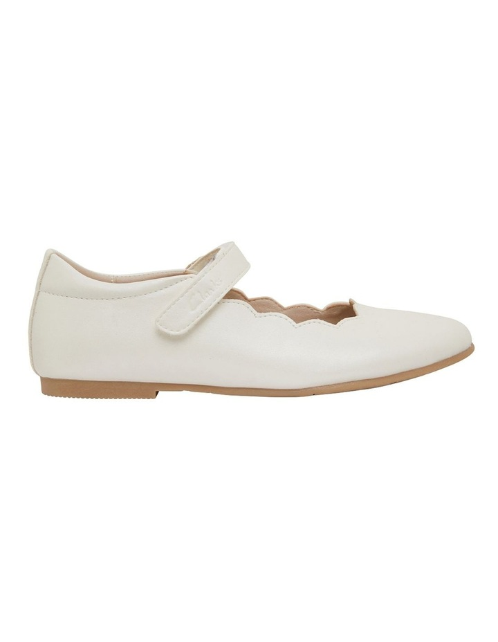 Audrey II Girls Shoes image 1