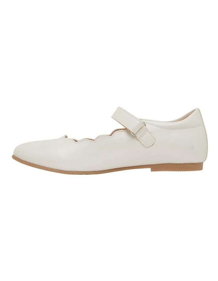 Audrey II Girls Shoes image 2