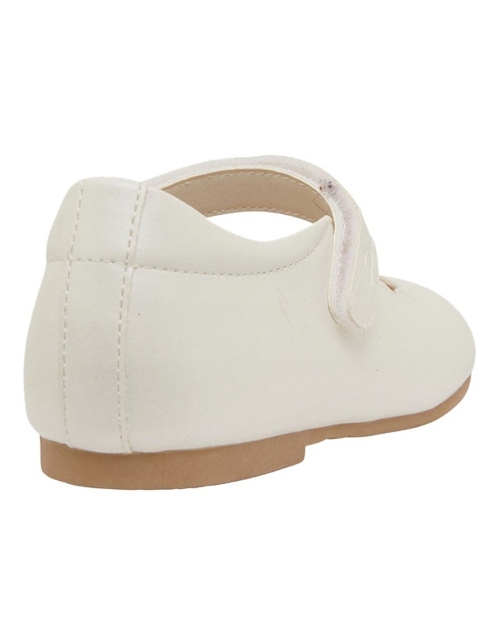 Audrey II Girls Shoes image 3
