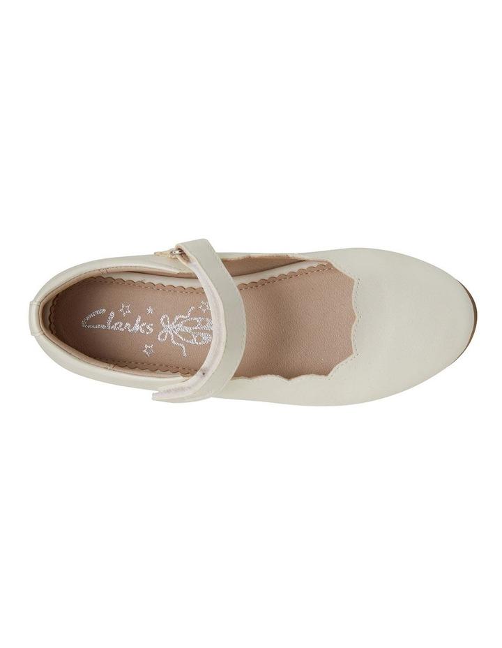 Audrey II Girls Shoes image 4