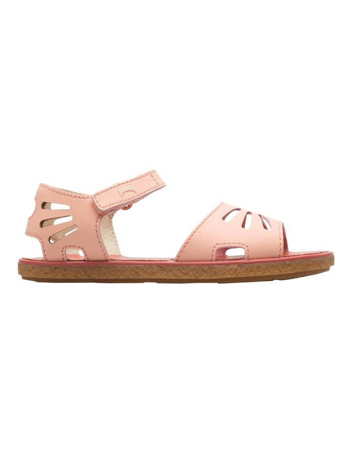 Miko Youth Pink Sandals image 1