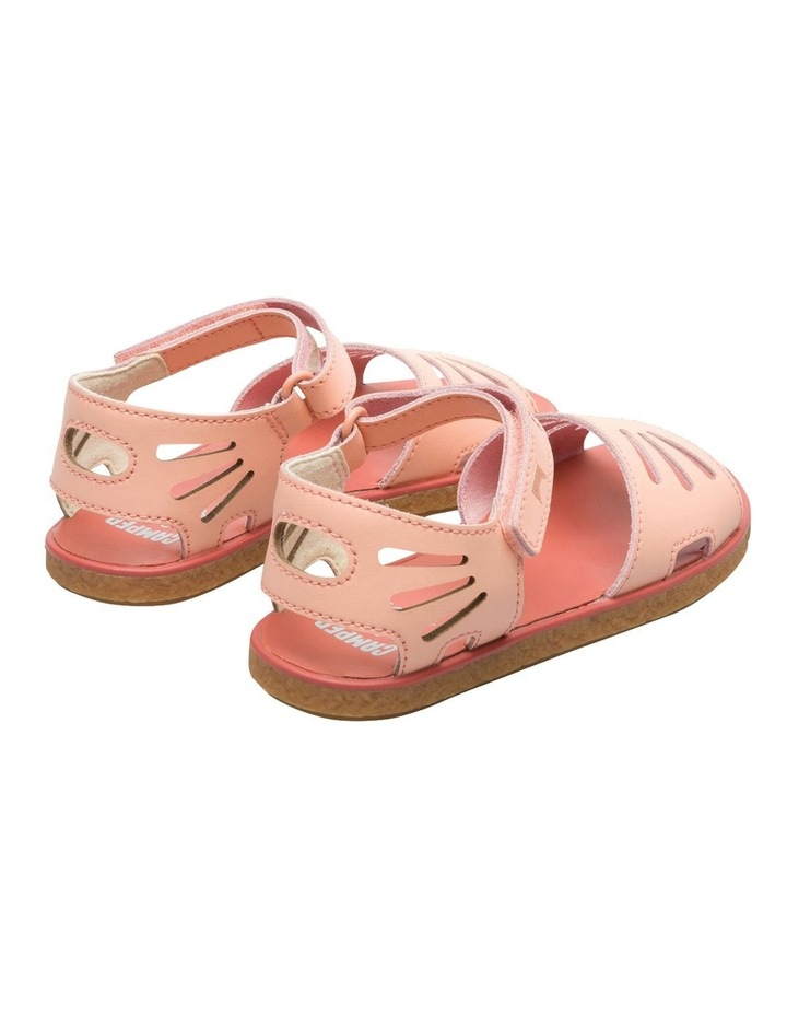 Miko Youth Pink Sandals image 3