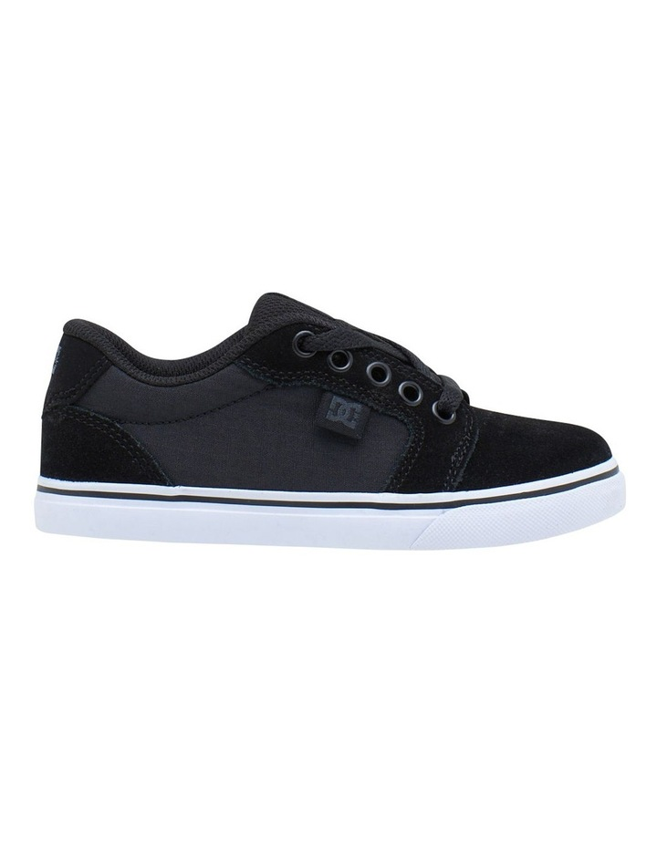 Anvil Boys Sneakers image 1