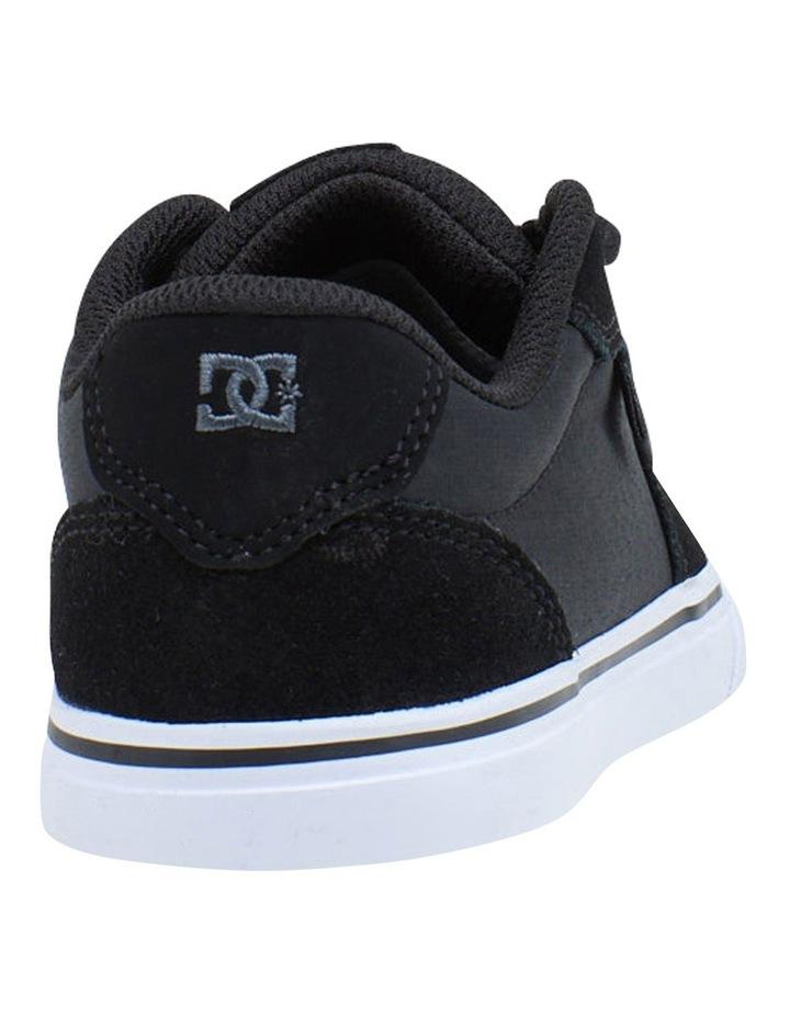 Anvil Boys Sneakers image 2