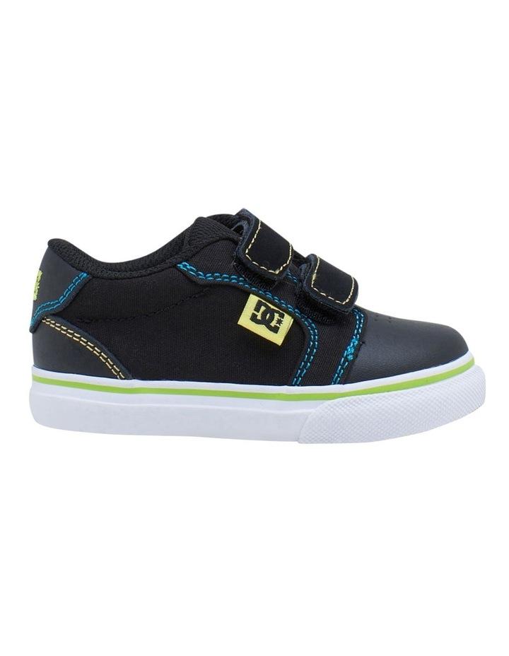 Anvil V Infant Boys Sneakers image 1