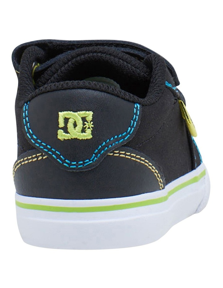Anvil V Infant Boys Sneakers image 2