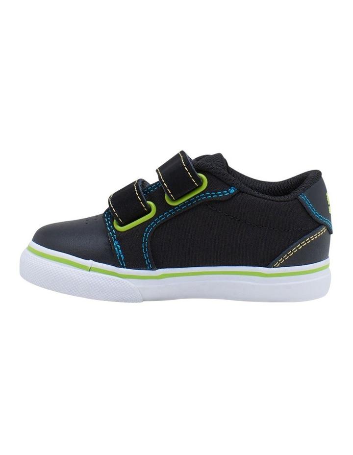 Anvil V Infant Boys Sneakers image 3