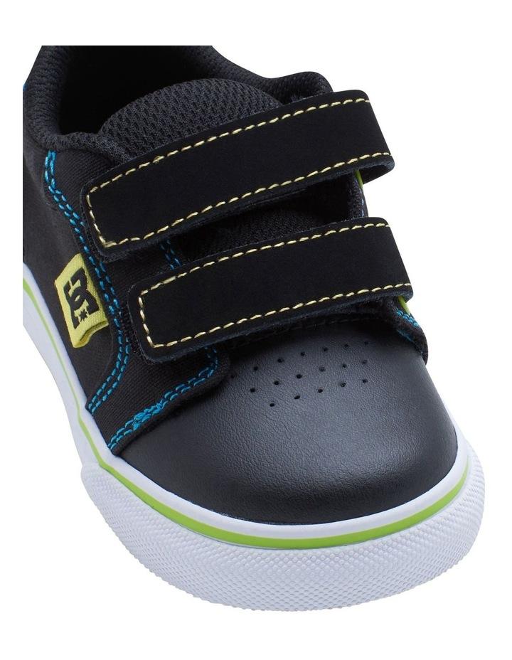 Anvil V Infant Boys Sneakers image 4