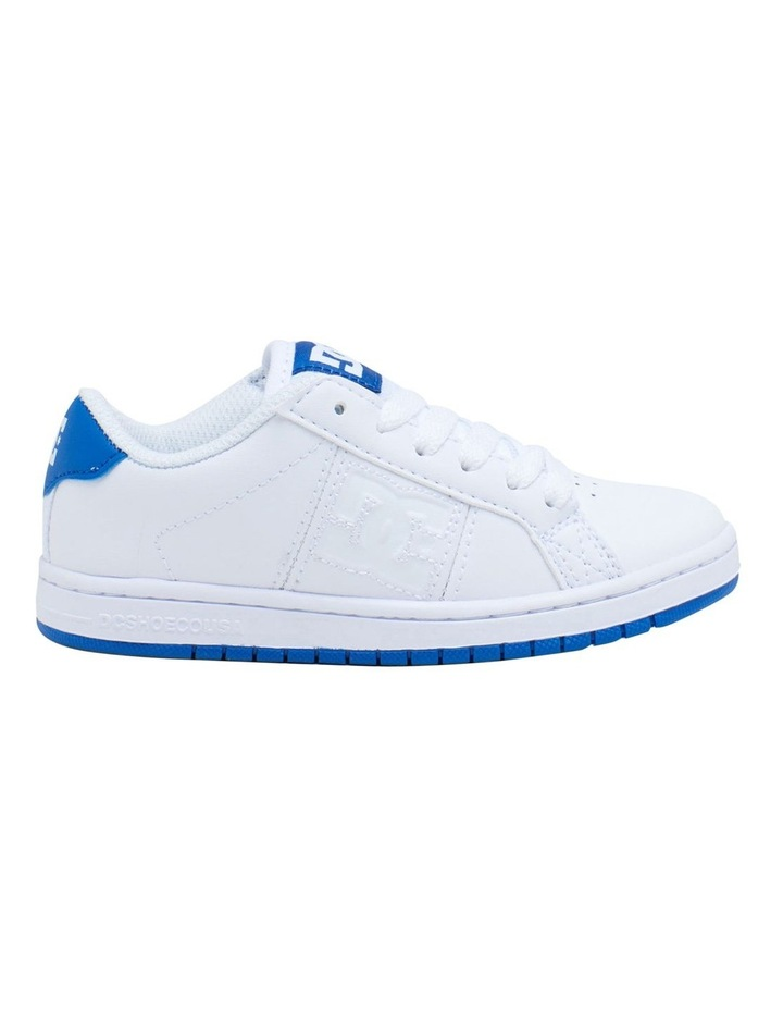 Striker Boys Sneakers image 1