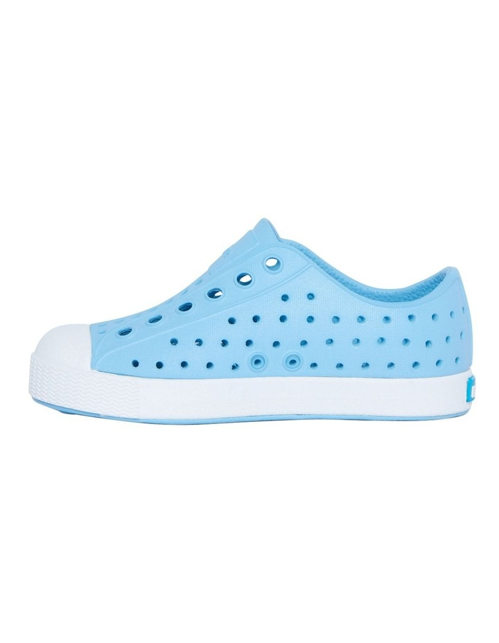 Jefferson II Infant Blue Sandals image 2