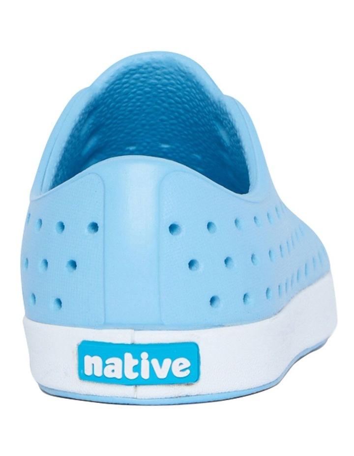 Jefferson II Infant Blue Sandals image 3