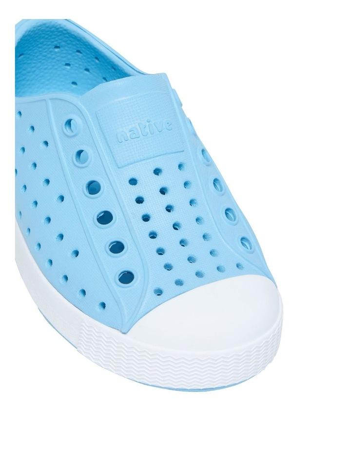 Jefferson II Infant Blue Sandals image 4