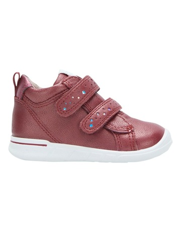 Ruby colour