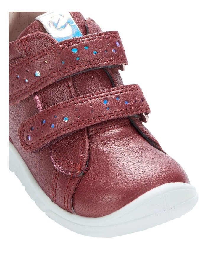 First Holo Dot Boots Infant Girls image 4