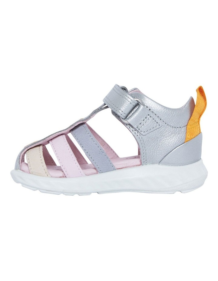 SP 1 Lite Sandal Cage Concrete Sandals image 2