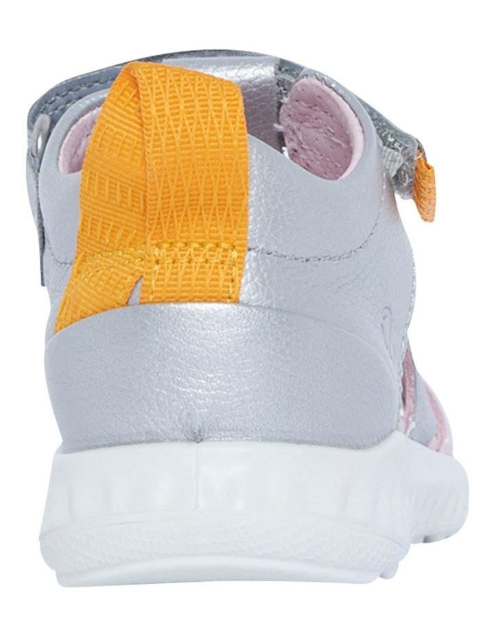 SP 1 Lite Sandal Cage Concrete Sandals image 3