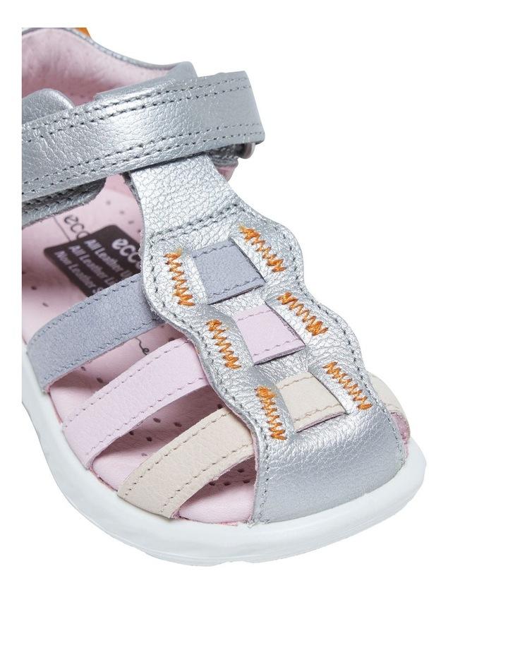 SP 1 Lite Sandal Cage Concrete Sandals image 4