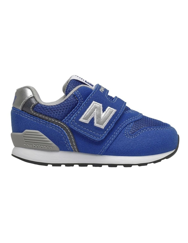 996 Infant Boys Sneakers image 1
