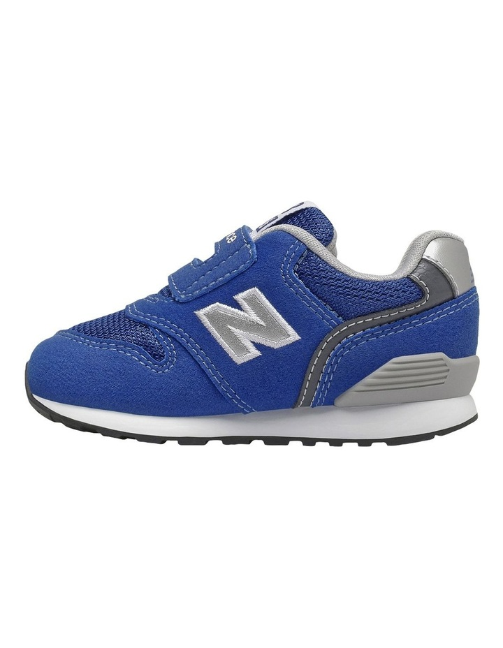 996 Infant Boys Sneakers image 2
