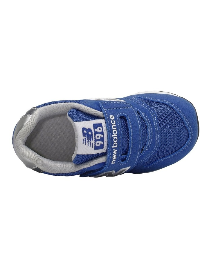 996 Infant Boys Sneakers image 3