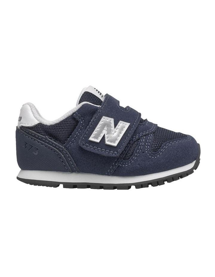 373 V2 Infant Boys Sneakers image 1