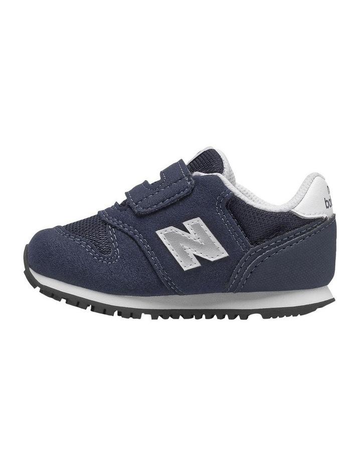 373 V2 Infant Boys Sneakers image 2