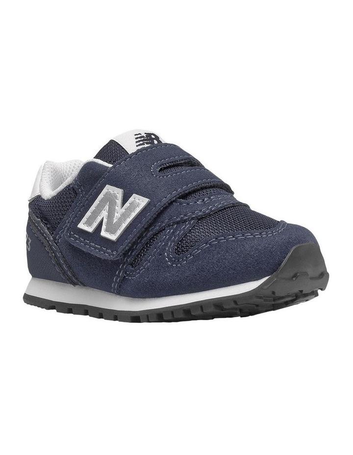 373 V2 Infant Boys Sneakers image 3