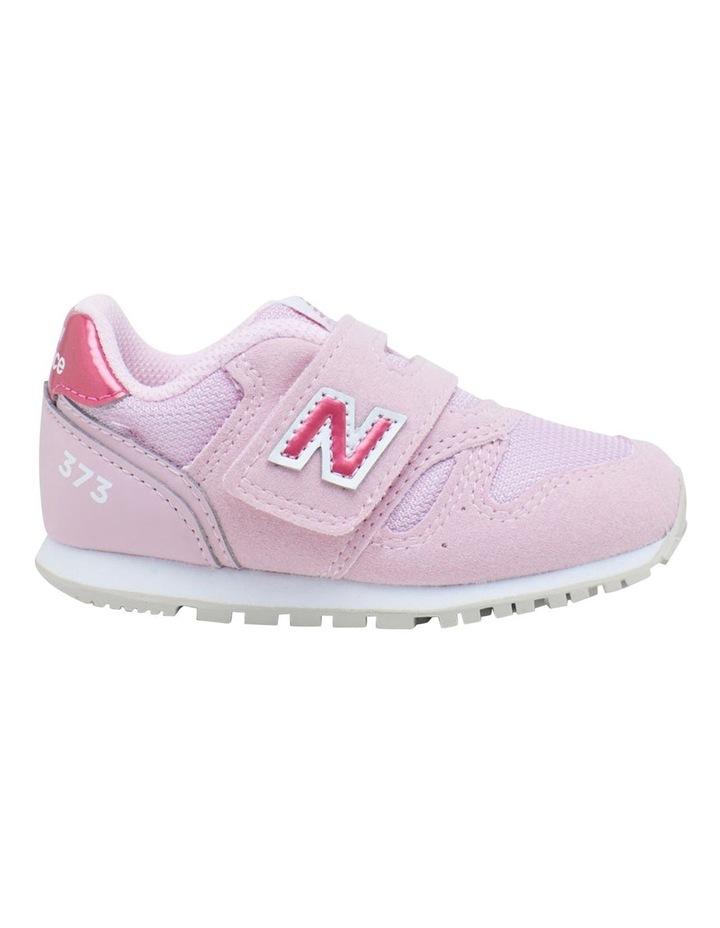 373 V2 Infant Girls Sneakers image 1
