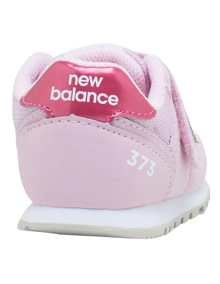 373 V2 Infant Girls Sneakers image 2