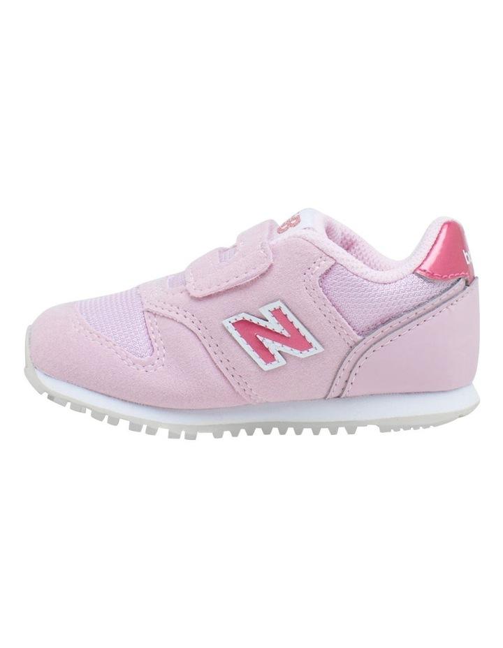 373 V2 Infant Girls Sneakers image 3