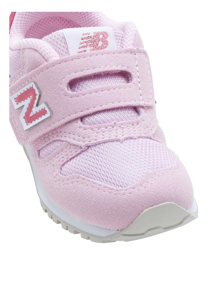 373 V2 Infant Girls Sneakers image 4