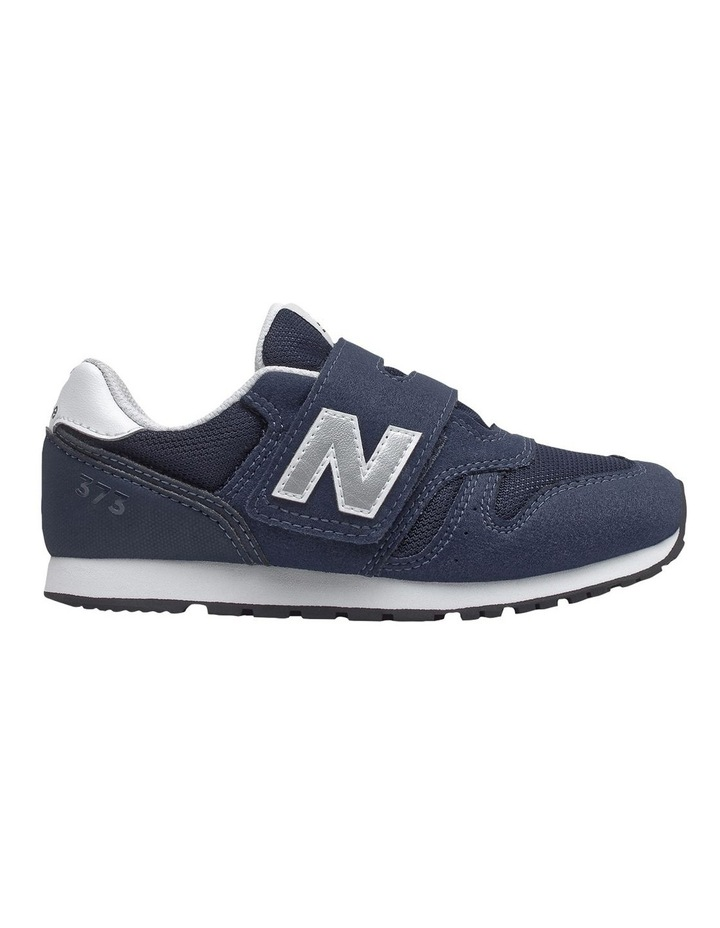 373 V2 Pre-School Boys Sneakers image 1